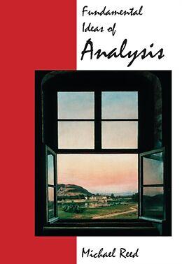 Cover: https://exlibris.azureedge.net/covers/9780/4711/5996/4/9780471159964xl.jpg