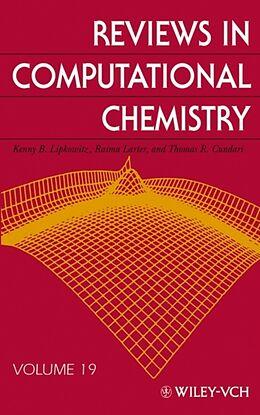 Cover: https://exlibris.azureedge.net/covers/9780/4712/3585/9/9780471235859xl.jpg