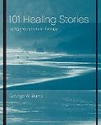 Cover: https://exlibris.azureedge.net/covers/9780/4713/9589/8/9780471395898xl.jpg