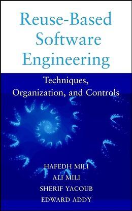 Cover: https://exlibris.azureedge.net/covers/9780/4713/9819/6/9780471398196xl.jpg