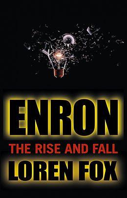 Cover: https://exlibris.azureedge.net/covers/9780/4714/3220/3/9780471432203xl.jpg