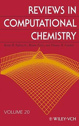 Cover: https://exlibris.azureedge.net/covers/9780/4714/4525/8/9780471445258xl.jpg