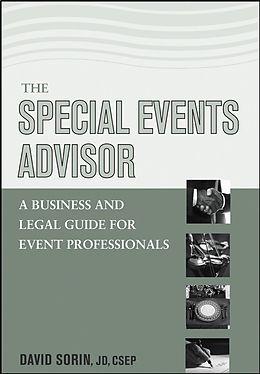 Cover: https://exlibris.azureedge.net/covers/9780/4714/6588/1/9780471465881xl.jpg