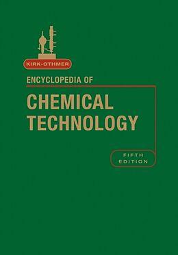 Cover: https://exlibris.azureedge.net/covers/9780/4714/8508/7/9780471485087xl.jpg