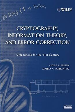 Cover: https://exlibris.azureedge.net/covers/9780/4716/5317/2/9780471653172xl.jpg