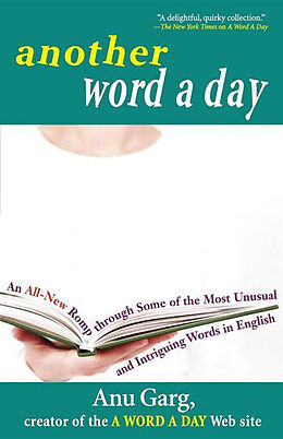 Cover: https://exlibris.azureedge.net/covers/9780/4717/1845/1/9780471718451xl.jpg