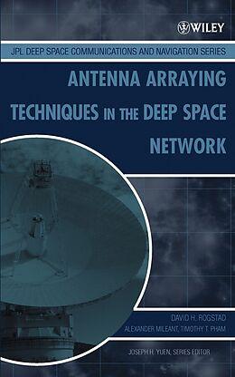 Cover: https://exlibris.azureedge.net/covers/9780/4717/2130/7/9780471721307xl.jpg