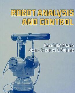 Cover: https://exlibris.azureedge.net/covers/9780/4718/3029/0/9780471830290xl.jpg