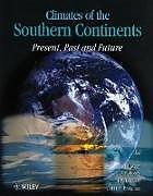 Cover: https://exlibris.azureedge.net/covers/9780/4719/4926/8/9780471949268xl.jpg