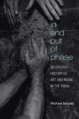 Fester Einband In and Out of Phase von Michael Maizels