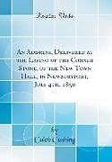 Cover: https://exlibris.azureedge.net/covers/9780/4830/1288/2/9780483012882xl.jpg