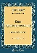 Cover: https://exlibris.azureedge.net/covers/9780/4830/1962/1/9780483019621xl.jpg