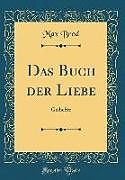 Cover: https://exlibris.azureedge.net/covers/9780/4830/1973/7/9780483019737xl.jpg