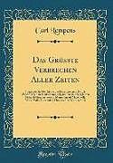 Cover: https://exlibris.azureedge.net/covers/9780/4830/7679/2/9780483076792xl.jpg
