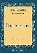 Cover: https://exlibris.azureedge.net/covers/9780/4831/2782/1/9780483127821xl.jpg