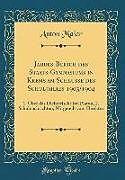 Cover: https://exlibris.azureedge.net/covers/9780/4831/3415/7/9780483134157xl.jpg