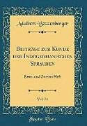 Cover: https://exlibris.azureedge.net/covers/9780/4831/7181/7/9780483171817xl.jpg