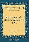 Cover: https://exlibris.azureedge.net/covers/9780/4831/8190/8/9780483181908xl.jpg