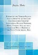 Cover: https://exlibris.azureedge.net/covers/9780/4832/5498/5/9780483254985xl.jpg