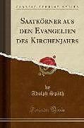 Cover: https://exlibris.azureedge.net/covers/9780/4833/8641/9/9780483386419xl.jpg