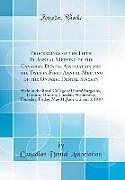 Cover: https://exlibris.azureedge.net/covers/9780/4837/0302/5/9780483703025xl.jpg