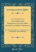 Cover: https://exlibris.azureedge.net/covers/9780/4837/5066/1/9780483750661xl.jpg