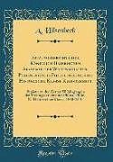 Cover: https://exlibris.azureedge.net/covers/9780/4838/1964/1/9780483819641xl.jpg