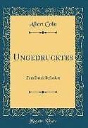 Cover: https://exlibris.azureedge.net/covers/9780/4839/0407/1/9780483904071xl.jpg