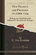 Cover: https://exlibris.azureedge.net/covers/9780/4839/9539/0/9780483995390xl.jpg