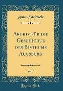 Cover: https://exlibris.azureedge.net/covers/9780/4839/9872/8/9780483998728xl.jpg
