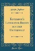 Cover: https://exlibris.azureedge.net/covers/9780/4840/2021/3/9780484020213xl.jpg
