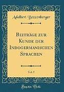 Cover: https://exlibris.azureedge.net/covers/9780/4840/2907/0/9780484029070xl.jpg