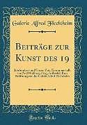 Cover: https://exlibris.azureedge.net/covers/9780/4841/1617/6/9780484116176xl.jpg