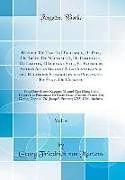 Cover: https://exlibris.azureedge.net/covers/9780/4842/3013/1/9780484230131xl.jpg