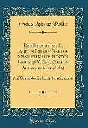 Cover: https://exlibris.azureedge.net/covers/9780/4842/3346/0/9780484233460xl.jpg