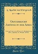 Cover: https://exlibris.azureedge.net/covers/9780/4842/9616/8/9780484296168xl.jpg