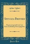 Cover: https://exlibris.azureedge.net/covers/9780/4843/1568/5/9780484315685xl.jpg