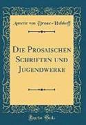 Cover: https://exlibris.azureedge.net/covers/9780/4843/5474/5/9780484354745xl.jpg