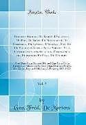 Cover: https://exlibris.azureedge.net/covers/9780/4844/0010/7/9780484400107xl.jpg