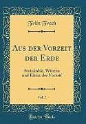 Cover: https://exlibris.azureedge.net/covers/9780/4844/0030/5/9780484400305xl.jpg