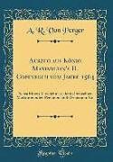 Cover: https://exlibris.azureedge.net/covers/9780/4844/1986/4/9780484419864xl.jpg