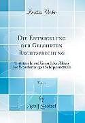 Cover: https://exlibris.azureedge.net/covers/9780/4844/2952/8/9780484429528xl.jpg