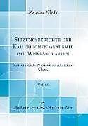 Cover: https://exlibris.azureedge.net/covers/9780/4844/6421/5/9780484464215xl.jpg