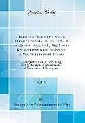 Cover: https://exlibris.azureedge.net/covers/9780/4845/0764/6/9780484507646xl.jpg