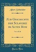 Cover: https://exlibris.azureedge.net/covers/9780/4845/1950/2/9780484519502xl.jpg
