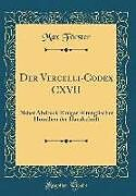 Cover: https://exlibris.azureedge.net/covers/9780/4845/9978/8/9780484599788xl.jpg