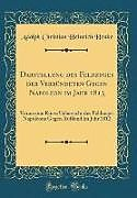 Cover: https://exlibris.azureedge.net/covers/9780/4846/0389/8/9780484603898xl.jpg