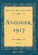Cover: https://exlibris.azureedge.net/covers/9780/4846/9219/9/9780484692199xl.jpg