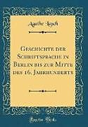 Cover: https://exlibris.azureedge.net/covers/9780/4847/2486/9/9780484724869xl.jpg