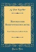 Cover: https://exlibris.azureedge.net/covers/9780/4847/5608/2/9780484756082xl.jpg